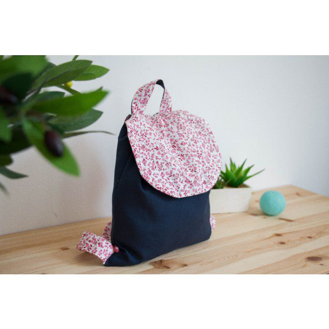 Sac cartable